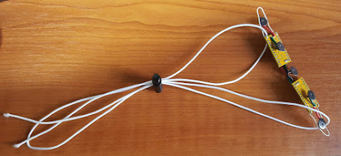 Photo: connect headband