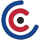 Download Radio Colo Colo For PC Windows and Mac