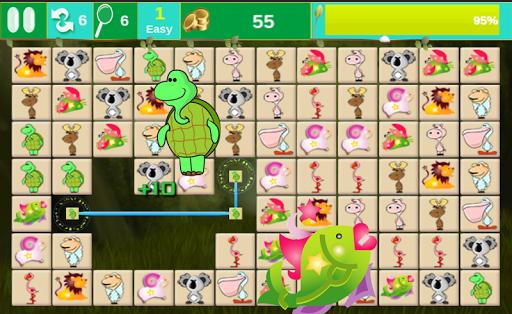 無料解谜Appのオネ動物2016|記事Game