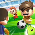 Football Cup Superstars icon