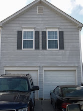 Photo: I Got This Call To Day 4/24/2012 The Home Owner Found Some One on Google She Said They Had A Real Nice Website But Didnt Check Out The Contractor or His Work Before Hireing Them A $200.00 House Washing Job turned In To A $3000.00 Nightmare And A Vinyl Siding Replacement Job. The Young Inexperienced Contractor Beat The Siding To Death With To Much Pressure, You Can See The Stripes And Markings Left By The High Power Pressure Washing Machine This Is Where It Took The Finish off, When This Is Done Its To Late.(This Cant Happen With Safe Low Pressure )This Company Is Still Actively Washing Homes In Charlotte To Day And God Knows Why They're Using Our Name Pressure Washing Charlotte In Their Advertising So Please Stop And Take The Time To Check Out Your Contractor Before Turning Him Loose on Your Home I Get Calls Like This Way To Offen, This Is Just One Of Many Things That Can Go Wrong When Useing A Pressure Washer,Because Someone Has A Nice Website Doesn't Mean They Know How To Wash Your Home Safely
