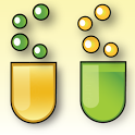 Cooking Capsules Taster icon