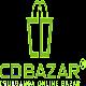 CDBazar24 for PC Windows 10/8/7