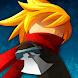 RPG スマゆま | タップでサクサク無料のRPG