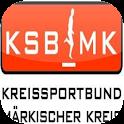 KSB Märkischer Kreis icon