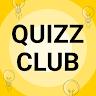 com.xmonetize.quizzclub