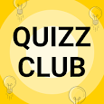 QuizzClub - thousands of free trivia questions