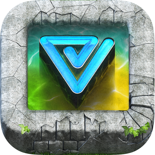 Rune Guardian file APK for Gaming PC/PS3/PS4 Smart TV