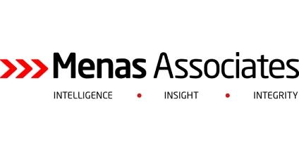 Menas Associates