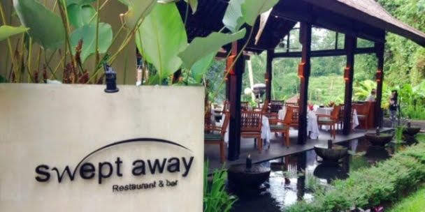 Ubud-Swept-Away-Restaurant