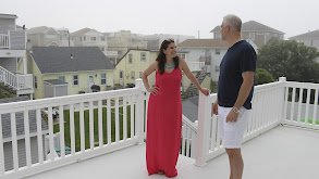 New Jersey Getaway for New Parents thumbnail