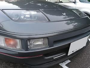 フェアレディZ CZ32 のカスタム事例画像 nikuyasanさんの2020年06月03日19:15の投稿