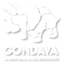 GONDAVA icon