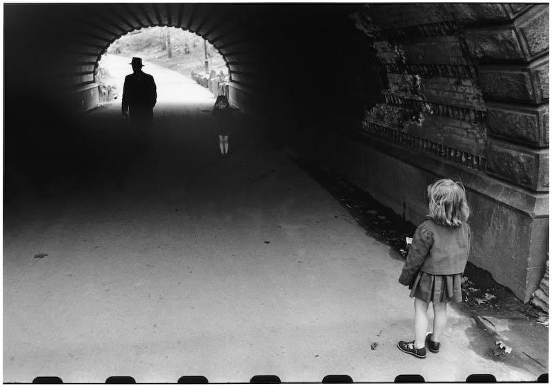 Central_Park_NYC_19532.jpg