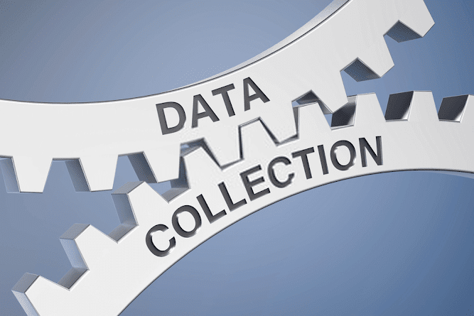 secondary-data-collection