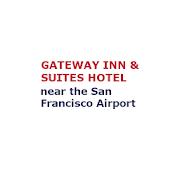 Gateway Inn and Suites San Bruno CA
