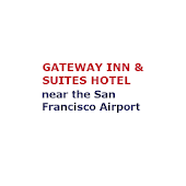 Gateway Inn and Suites San Bruno CA