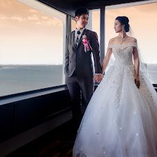 Wedding photographer Carlos Villasmil (carlosvillasmi). Photo of 23.03.2017
