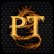 PT Fitness - Androidアプリ