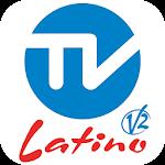 TV Latino 1.0