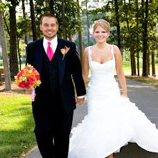Wedding photographer Michael Williams (MichaelWilliams). Photo of 04.04.2016