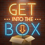 Get Into The Box