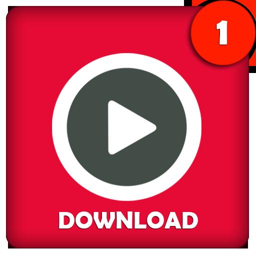 Baixar MDL Baixar Músicas Gratis para Android