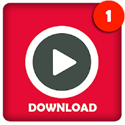 MDL | Free Music Download - Mp3 Song Downloader