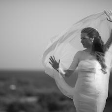 Wedding photographer Ayşegül Aydın (Bogaziciphoto). Photo of 15.02.2018