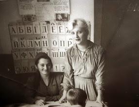Photo: Людмила Мемех