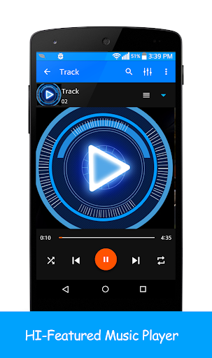 在iPhone 或iPod touch 上使用「健康」app - Apple 支援