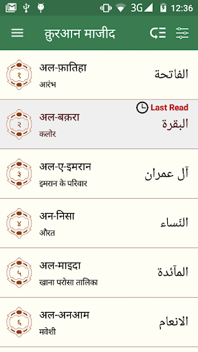 quran in hindi pdf with meanings download