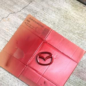 デミオ  15S Touringのカスタム事例画像 桜pot(鍋)さんの2020年01月03日00:39の投稿