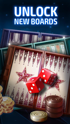 Narde Tournament apkdebit screenshots 9