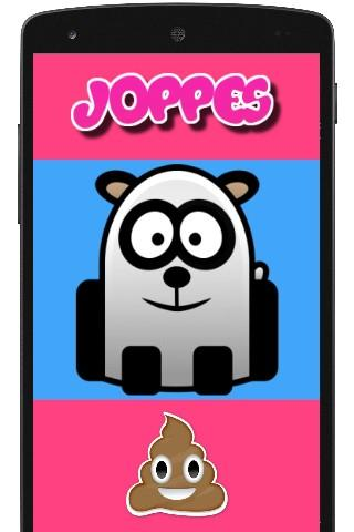 Joppes- Fun with animal sounds
