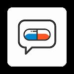 AntibioticApp (Guía Terapéutica Profesional) icon