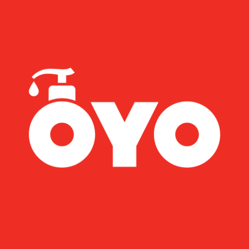 OYO: Travel & Vacation Hotels | Hotel Booking App