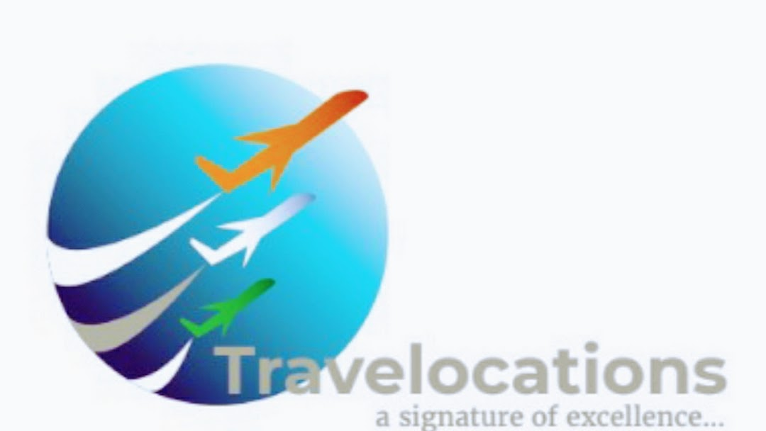 Travelocations India B2B Head Office - Travel Agent in Gurugram