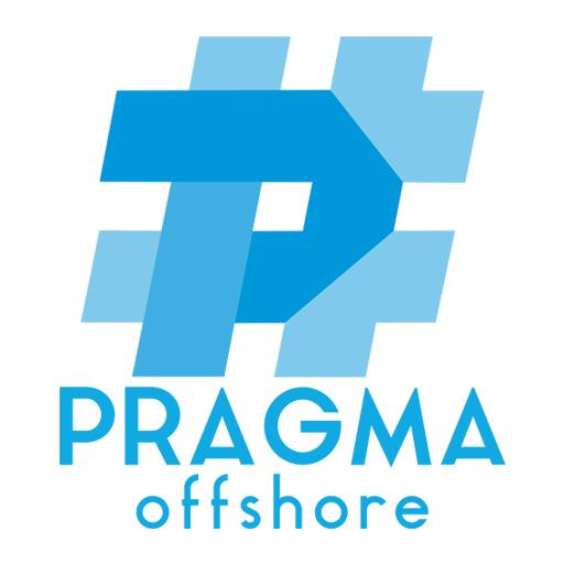 Pragma Offshore avatar image
