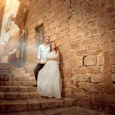 Wedding photographer Boris Next (BorisNext). Photo of 26.09.2016