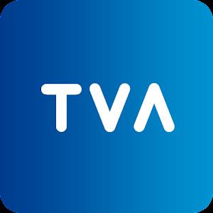 Image result for TVA