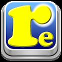 ReThink - Stops Cyberbullying icon