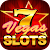 VegasStar™ Casino - FREE Slots file APK for Gaming PC/PS3/PS4 Smart TV