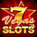 VegasStar™ Casino - FREE Slots Icon