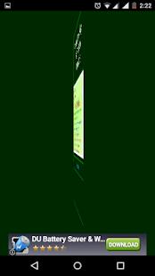 Easy GK Tricks Image (offline) - náhled