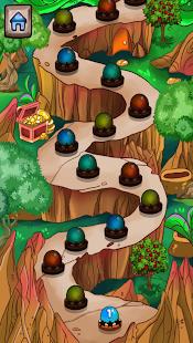Download Mahjong Quest Mania For PC Windows and Mac apk screenshot 3