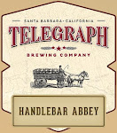 Telegraph Handlebar Abbey