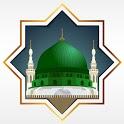 Islamic Video Status 2021 🌙 icon