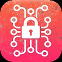 Crypten : Encryption icon