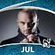 Jul Chansons - Sans Internet Download for PC Windows 10/8/7